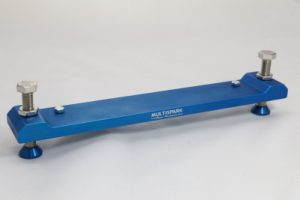 Engine lifter Anodized T6082